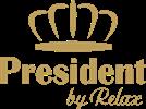 "Коллекция матрасов ""President"""