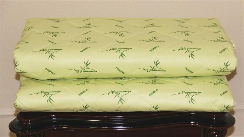 Одеяло Бамбук - фото 4824