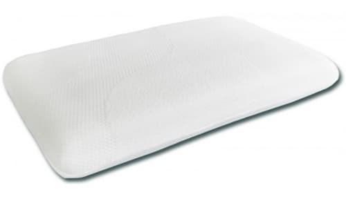 Подушка с эффектом памяти Прямая - фото 5133