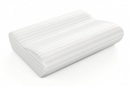 Подушка Foam - фото 5134
