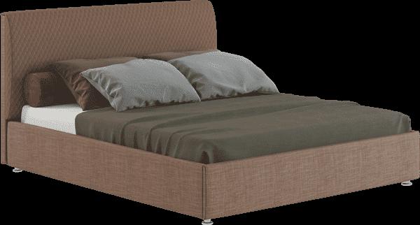 Интерьерная кровать Джулия, подъемный механизм - фото 5238