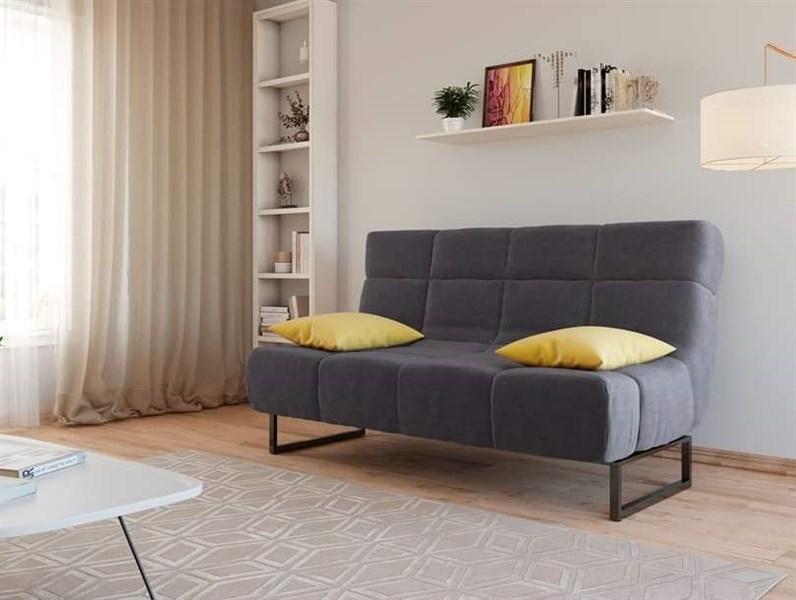 """Раскладная диван-кровать """"Лаура Лофт"""" - фото 5300"""
