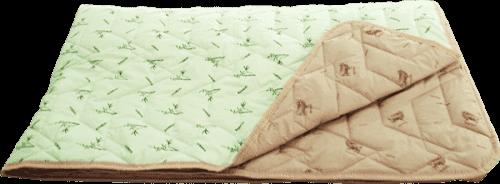 Одеяло Зима/Лето - фото 5351