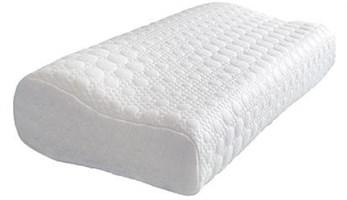 Подушка с эффектом памяти Волна
