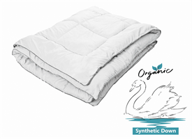 Одеяло Syntetic Down