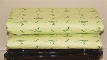 Одеяло Бамбук