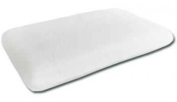 Подушка с эффектом памяти Прямая
