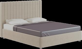 Интерьерная кровать Сенатор, подъемный механизм