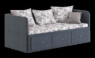 Оливия (диван-кровать)