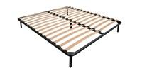 Основание кровати (решетка) - фото 4799
