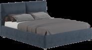 Интерьерная кровать Карина, подъемный механизм - фото 5050