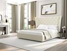 Интерьерная кровать Ника, подъемный механизм - фото 5070