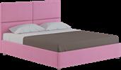 Интерьерная кровать Жасмин, подъемный механизм - фото 5091