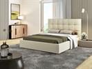 Интерьерная кровать Люкс, подъемный механизм - фото 5100