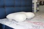 Подушка Антихрап - фото 5135