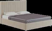Интерьерная кровать Сенатор, подъемный механизм - фото 5198