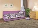 """Односпальная кровать """"Остин"""" - фото 5272"""