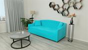Диана (диван - кровать) - фото 5323